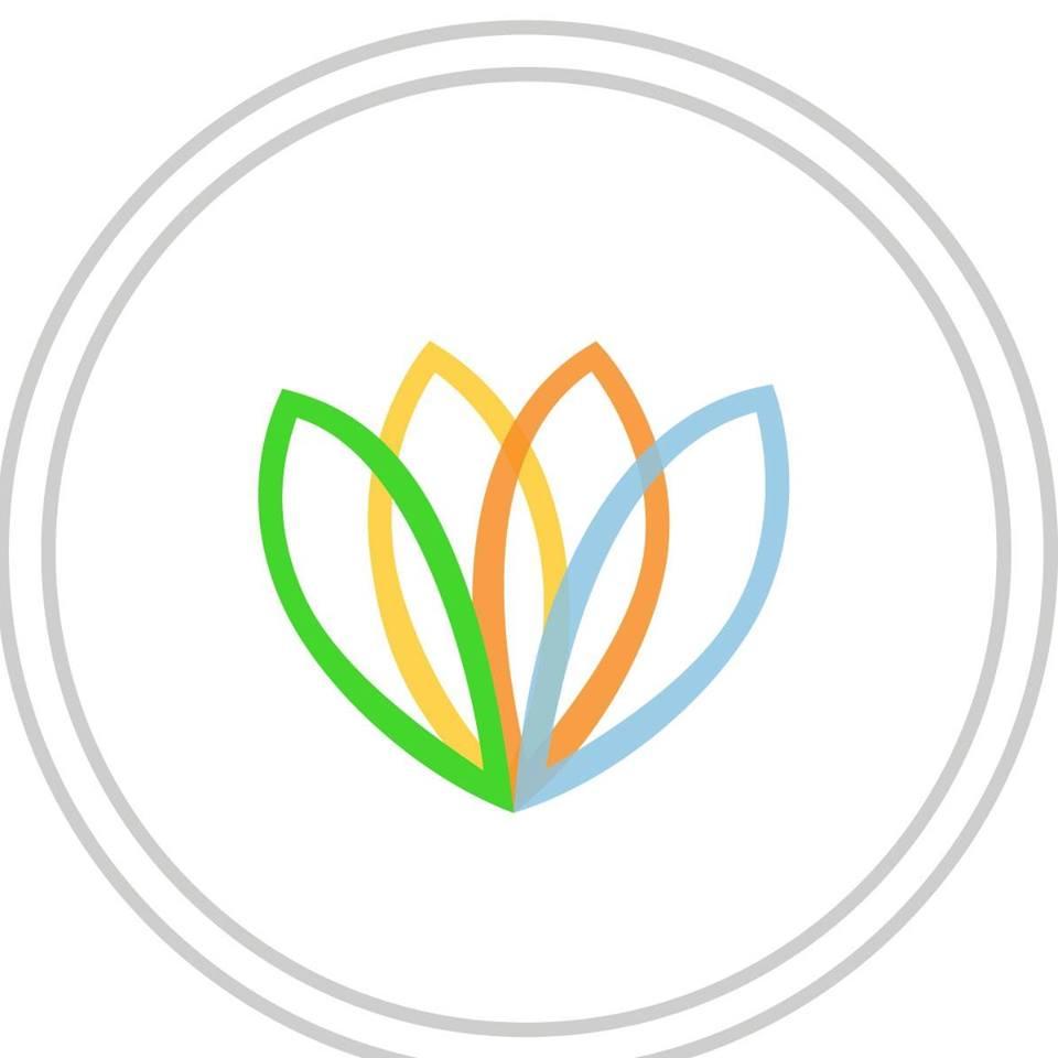 Contact Best Health Spa in Charlotte, NC | KÚR Health Spa